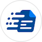 ezidox Logo