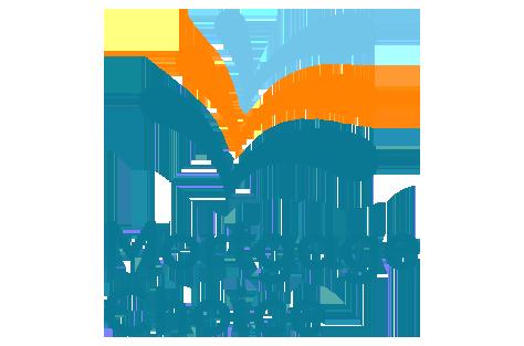Partner - Mortgage Choice